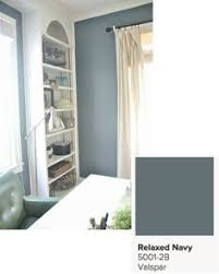 seaside villa valspar possible paint color for dining room above
