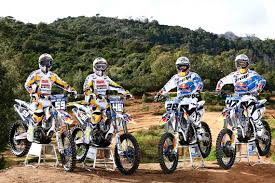 motocross racing 2014 iceone racing 2014 team full video derestricted