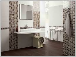 mirror tiles for bathroom walls tiles home decorating ideas