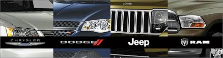 dodge jeep ram used cars for sale at atlantic chrysler dodge jeep ram ny auto