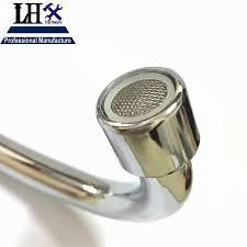 lhx bxy109 kitchen faucet handles copper sink dual handle bathroom