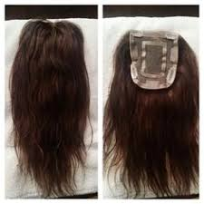 hair toppers for thinning hair women best hair toppers for women with thinning hair or hair loss how