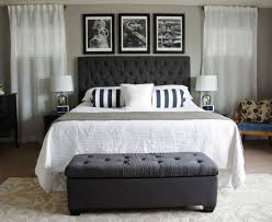 Bedroom Ideas With Grey Bedding Delicate Design Duwur With Epic Motor Exceptional With Epic