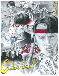 Mgk Black Flag Album Mgk Explore Mgk On Deviantart