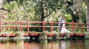 wedding venues charleston sc awesome 18 images wedding venues in charleston sc diy wedding 4515