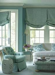 relaxed roman shade pattern 659 best roman shades images on pinterest curtains home and