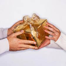 wedding gift etiquette wedding gift rants international business protocol and social