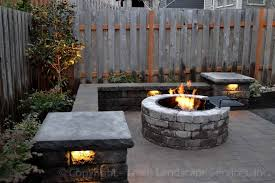 Lowes Patio Lights Lowes Tigard For A Modern Patio With A Night Lighting And Paver