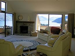 spectacular family friendly holiday home in vrbo