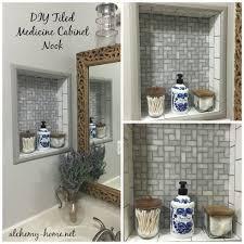 updating bathroom ideas easy diy builders grade bathroom updates hometalk