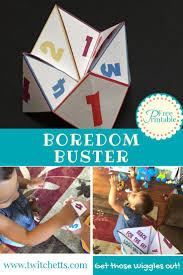 532 best twitchetts images on pinterest epic kids kids crafts