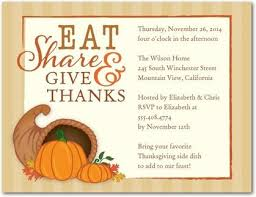 16 best thanksgiving cards images on chris d elia