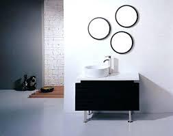 bathroom vanity small space u2013 martinloper me