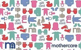 discount vouchers mothercare mothercare gift voucher worth 200 in poplar london gumtree