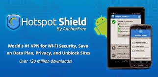 download hotspot shield elite full version untuk android hotspot shield elite for android download hotspot shield elite for