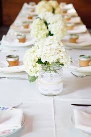 jar wedding centerpieces jar wedding centerpiece elizabeth designs the