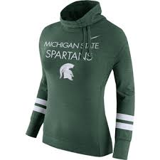michigan state spartans women u0027s gear for the spartan fanatic we