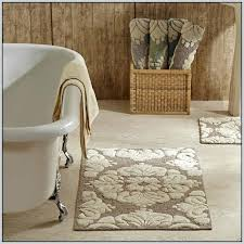 Cotton Bathroom Rugs Large Bath Rugs Large Cotton Bath Rugs Large Bath Mat Cotton