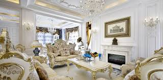 french style living rooms french style living room living room cintascorner french style