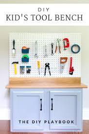 best 25 toddler tool bench ideas on pinterest kids work bench