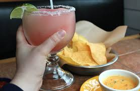 giant drink 10 reasons you don u0027t need a boyfriend you need a giant margarita