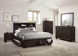 madison bedroom set acme furniture madison ll platform configurable bedroom set