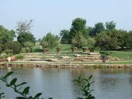Arboretum by Rental Information U2013 City Of Overland Park Kansas