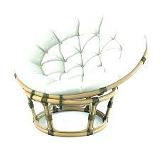 big round wicker chair circle chair cushion big round chair with cushion circular cushion chair big