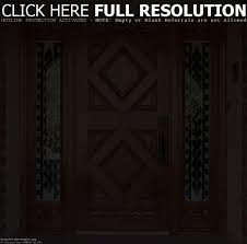 entry door handle designs interior decoration ideas handles design