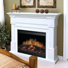 cherry wood electric fireplaces u2013 amatapictures com