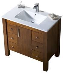 22 Inch Bathroom Vanities Endearing Amazing 22 Inch Bathroom Vanity With Sink Wood Top