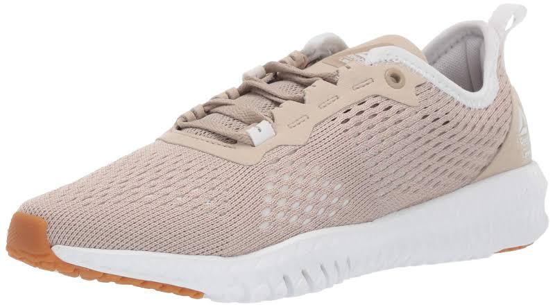 Reebok Flexagon Lm Cross Training Shoes