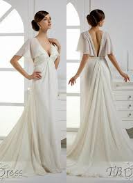 wedding dresses maternity maternity wedding dresses maternity wedding dresses wedding