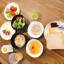 salp黎re en cuisine uta shiibamiki vincciyceci utashiibamiki vincciyceci