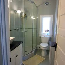 small bathroom ideas with shower only bathroom shower ideas for small bathrooms decorating surripui