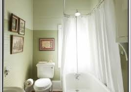 Clawfoot Tub Shower Curtain Ideas Best 25 Clawfoot Tub Shower Ideas On Clawfoot Tub