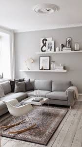 colors that go with gray walls living room gray and brown living room ideas what color curtains go