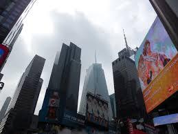 2dodges2go 7 10 13 new york city tour