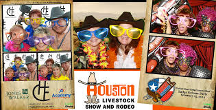 photo booth houston lucky houston photo booth rental