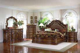 pulaski bedroom furniture best pulaski bedroom furniture rustzine home decor