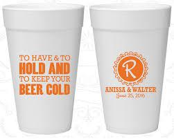 Cool Cups Custom Logo Styrofoam Cups Boliviaenmovimiento Net