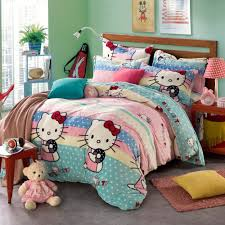 purple bedding sets for girls bedroom beautiful comforters for teens with sweet decoration