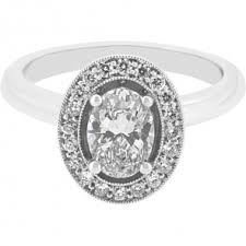 engagement rings london bespoke engagement rings ingle rhode london