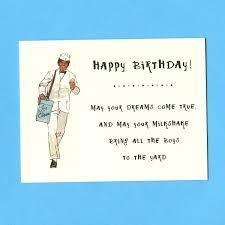 cool birthday cards to make u2013 birthday card ideas