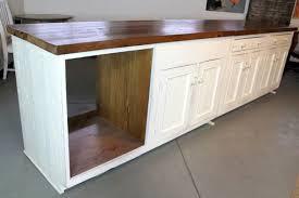 modular kitchen island custom large modular kitchen island by ecustomfinishes reclaimed