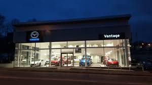 vantage lexus birmingham contact us in oldham vantage contract hire u0026 leasing