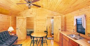 log home interior walls log cabin interior walls home design