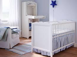 baby schlafzimmer set wohndesign kühles anmutig schlafzimmer set ikea design
