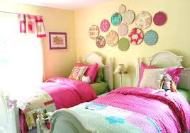 teenage bedroom ideas for bedrooms with fairy lights