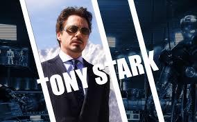 Tony Stark 5 Ways Robert Downey Jr Is Exactly Like Tony Stark Quirkybyte